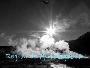Chile - Antofagasta - Carol Michelassi280114