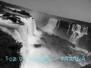 Foz de Iguazu - Carol Michelassi181213@carolmichelassi