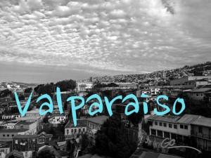 Valparaiso070913